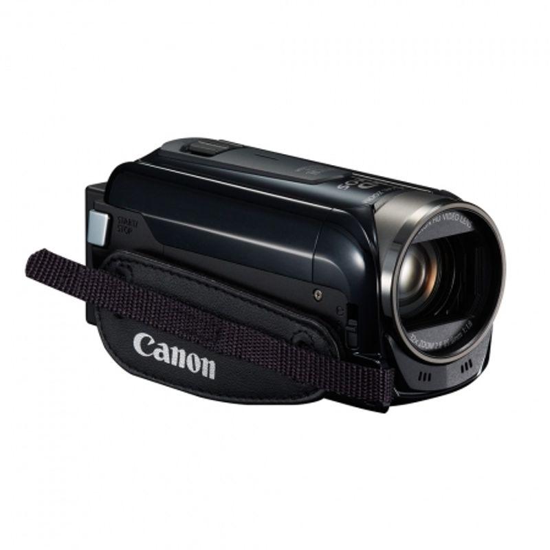 canon-legria-hf-r56-neagra-card-sandisck-4gb-genta-canon-33610-2
