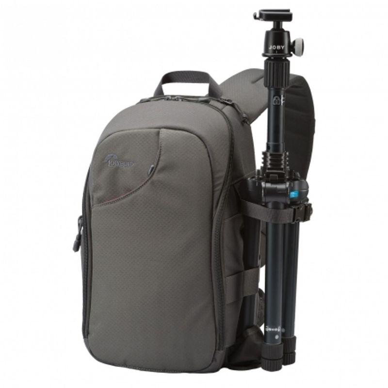 lowepro-transit-sling-150-aw--slate-gray--30880-3