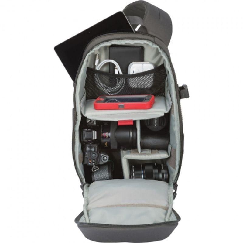 lowepro-transit-sling-150-aw-slate-gray-30880-6