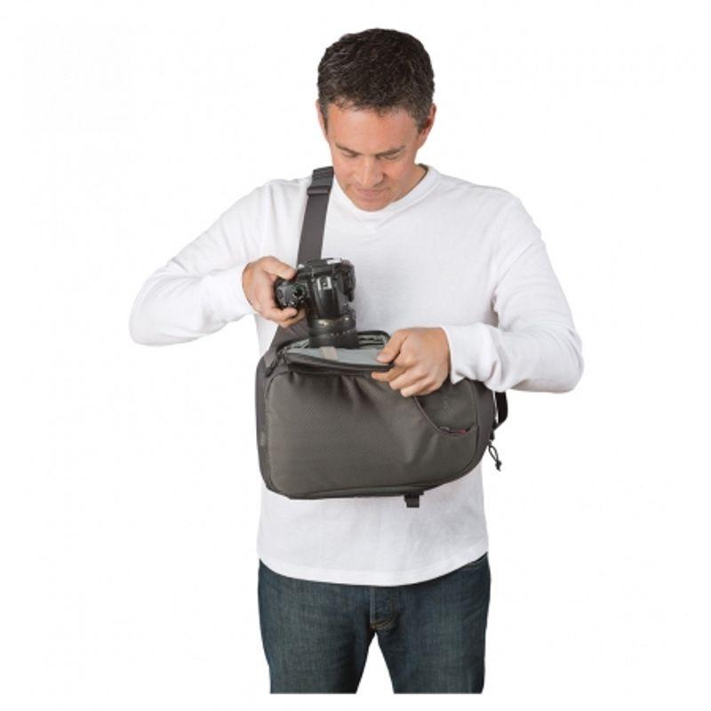 lowepro-transit-sling-150-aw-slate-gray-30880-11