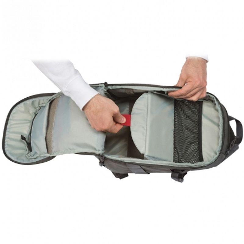 lowepro-transit-sling-150-aw-slate-gray-30880-12
