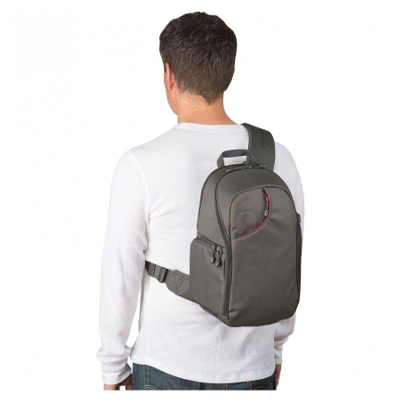 lowepro-transit-sling-150-aw-slate-gray-30880-13
