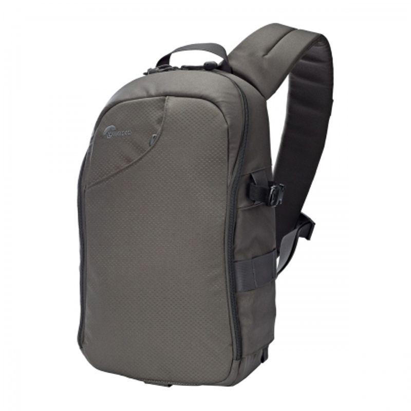 lowepro-transit-sling-250-aw--slate-gray--30881