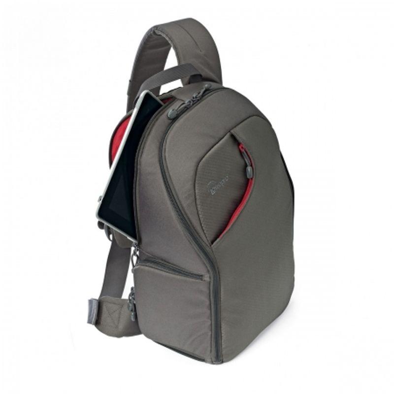 lowepro-transit-sling-250-aw--slate-gray--30881-1