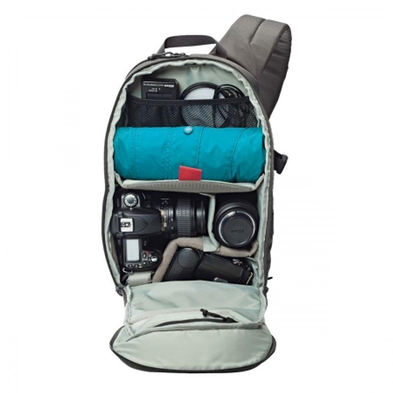 lowepro-transit-sling-250-aw--slate-gray--30881-3