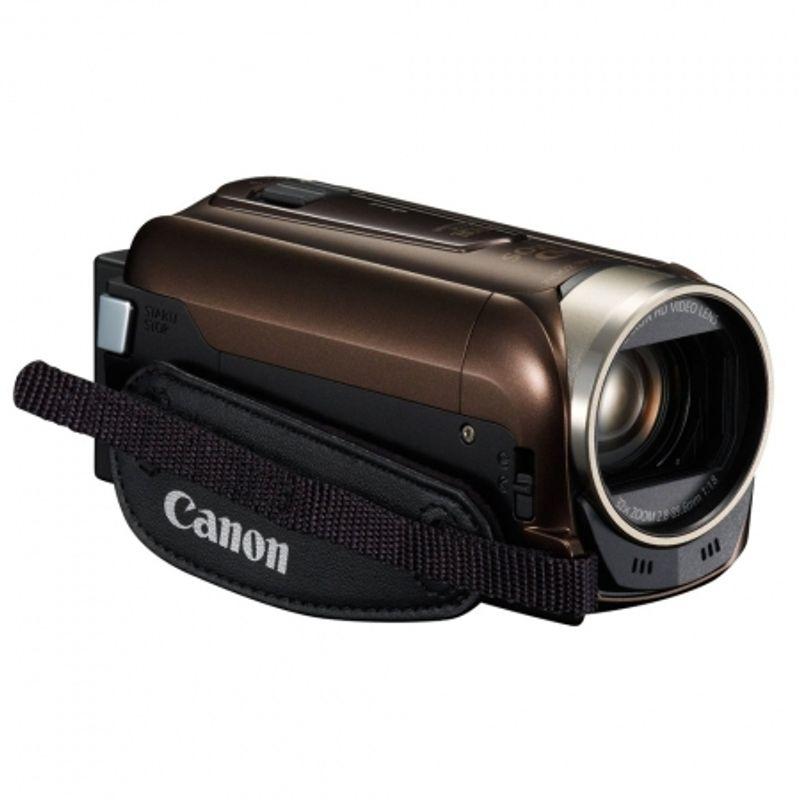 canon-legria-hf-r56-maro-card-sandisk-4gb-geanta-canon-minitrepied-jobby-33808-2