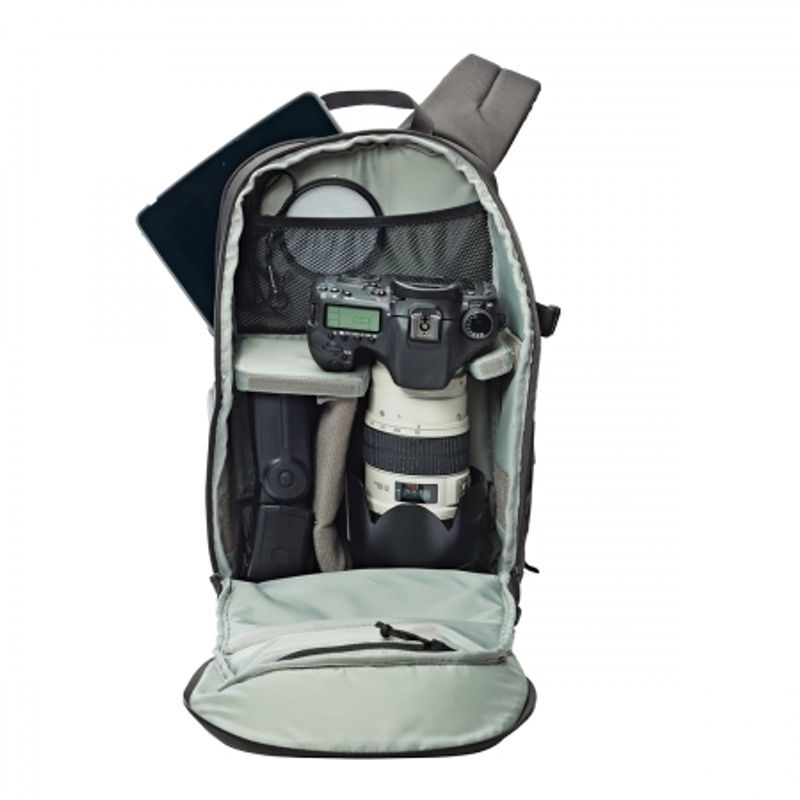lowepro-transit-sling-250-aw--slate-gray--30881-4