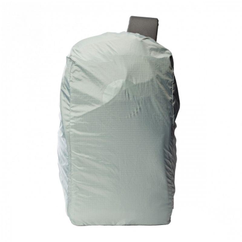 lowepro-transit-sling-250-aw--slate-gray--30881-5