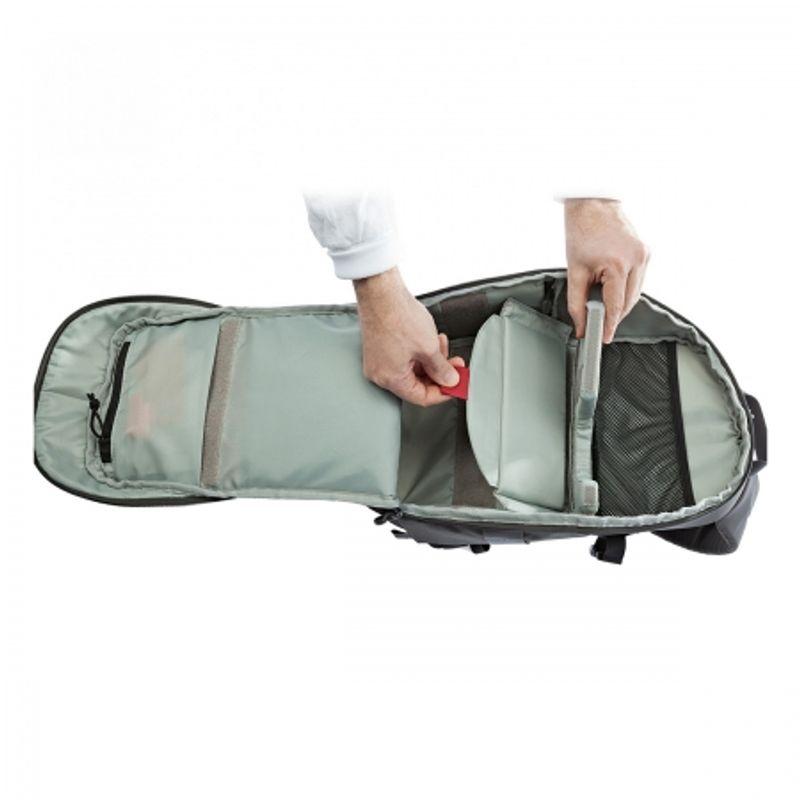 lowepro-transit-sling-250-aw--slate-gray--30881-6