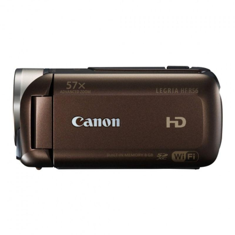 canon-legria-hf-r56-maro-card-sandisk-4gb-geanta-canon-minitrepied-jobby-33808-4