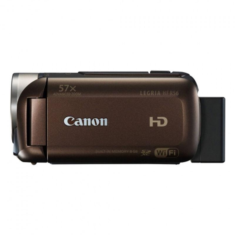 canon-legria-hf-r56-maro-card-sandisk-4gb-geanta-canon-minitrepied-jobby-33808-5