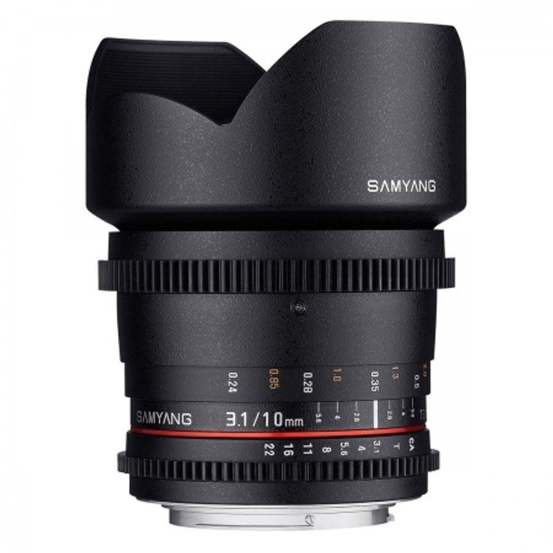 samyang-10mm-t3-1-vdslr-sony-e-33932
