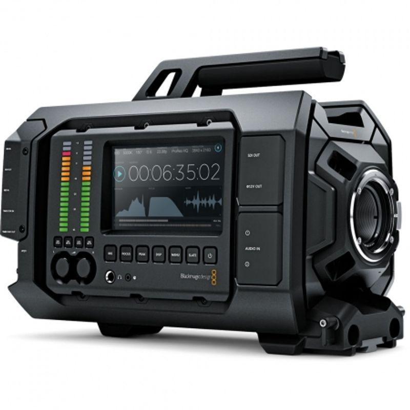 blackmagic-design-ursa-4k-digital-cinema-camera--canon-ef-mount--34081