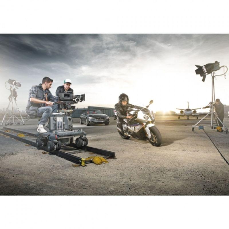 blackmagic-design-ursa-4k-digital-cinema-camera--canon-ef-mount--34081-1