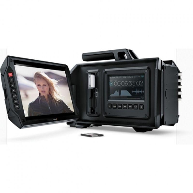 blackmagic-design-ursa-4k-digital-cinema-camera--canon-ef-mount--34081-2