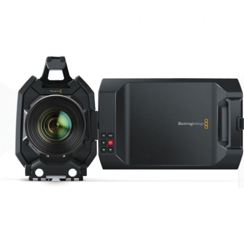 blackmagic-design-ursa-4k-digital-cinema-camera--canon-ef-mount--34081-3