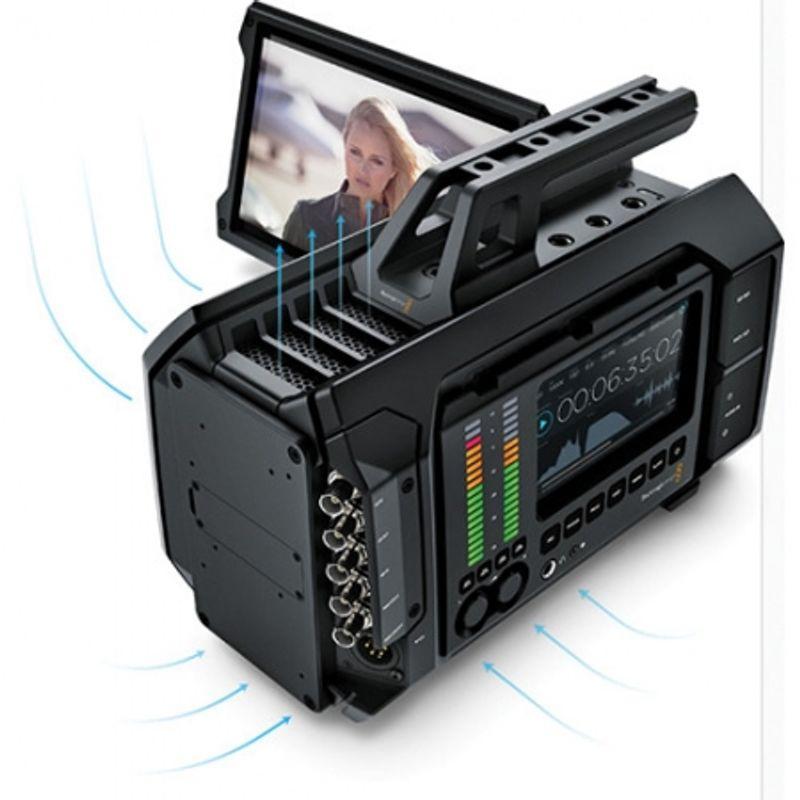 blackmagic-design-ursa-4k-digital-cinema-camera--canon-ef-mount--34081-5