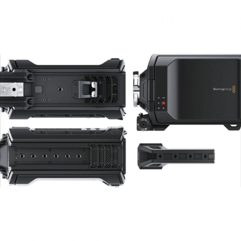 blackmagic-design-ursa-4k-digital-cinema-camera--canon-ef-mount--34081-6