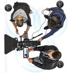 blackmagic-design-ursa-4k-digital-cinema-camera--canon-ef-mount--34081-7