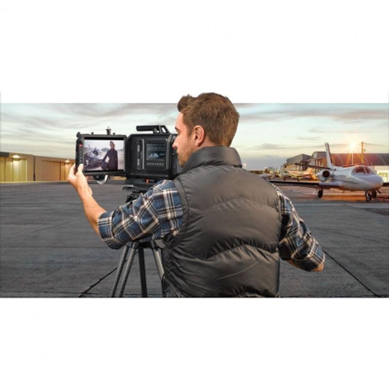 blackmagic-design-ursa-4k-digital-cinema-camera--canon-ef-mount--34081-8