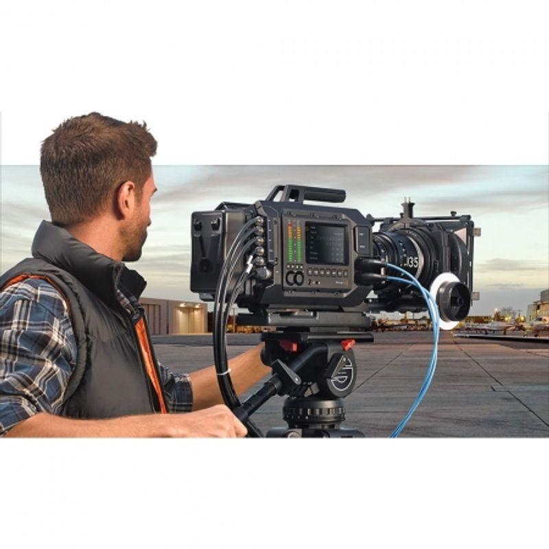 blackmagic-design-ursa-4k-digital-cinema-camera--canon-ef-mount--34081-9
