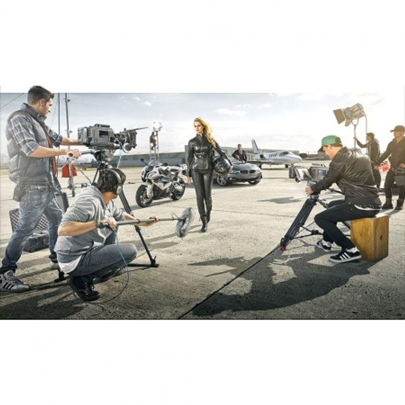 blackmagic-design-ursa-4k-digital-cinema-camera--canon-ef-mount--34081-10