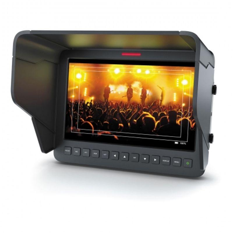 blackmagic-design-studio-camera-4k-camera-video-pentru-productii-live-34084-3