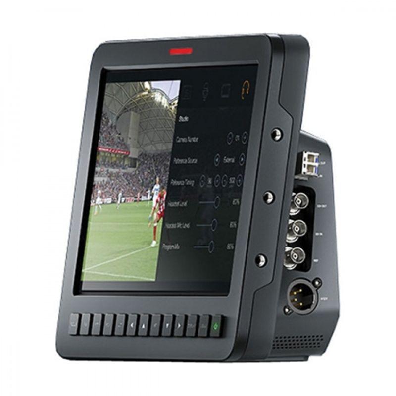 blackmagic-design-studio-camera-4k-camera-video-pentru-productii-live-34084-4