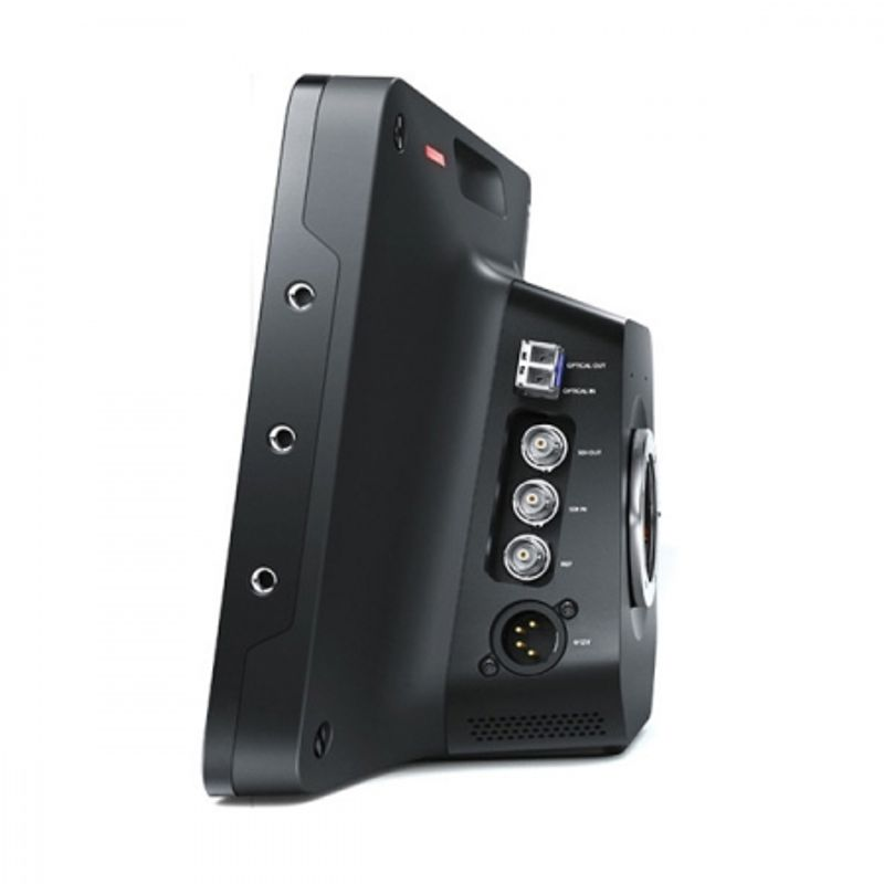 blackmagic-design-studio-camera-4k-camera-video-pentru-productii-live-34084-5