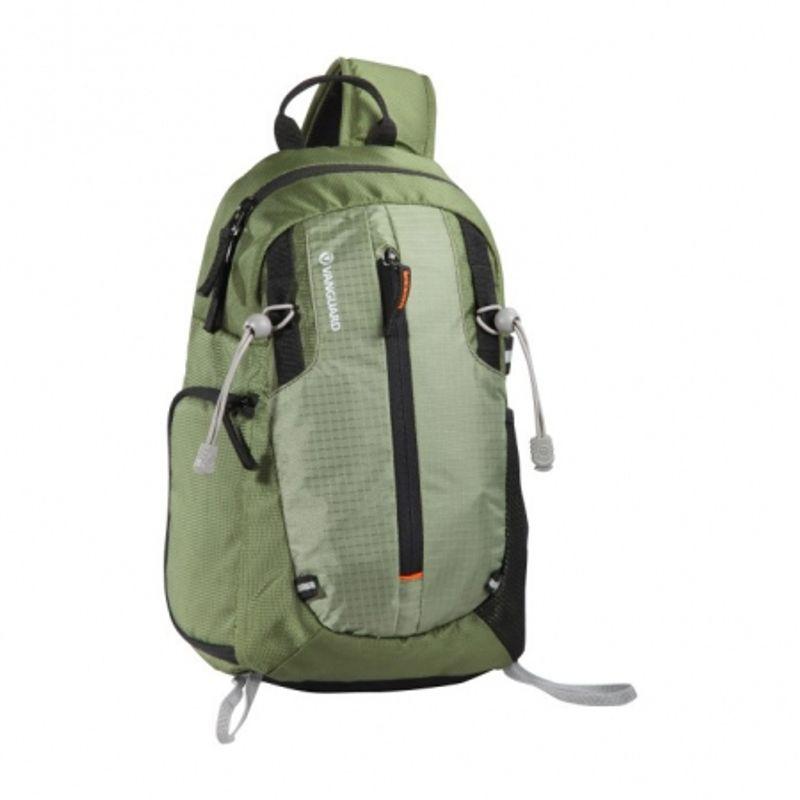 vanguard-kinray-lite-32-verde-rucsac-foto-video-sling-31488