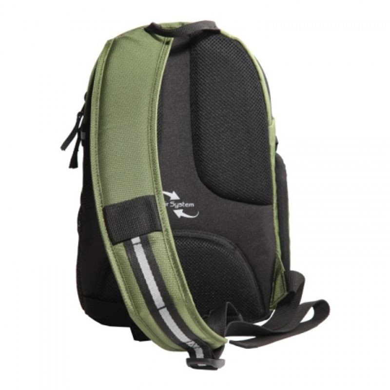 vanguard-kinray-lite-32-verde-rucsac-foto-video-sling-31488-1