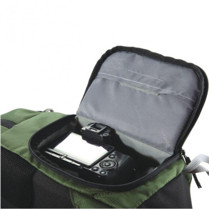 vanguard-kinray-lite-32-verde-rucsac-foto-video-sling-31488-3