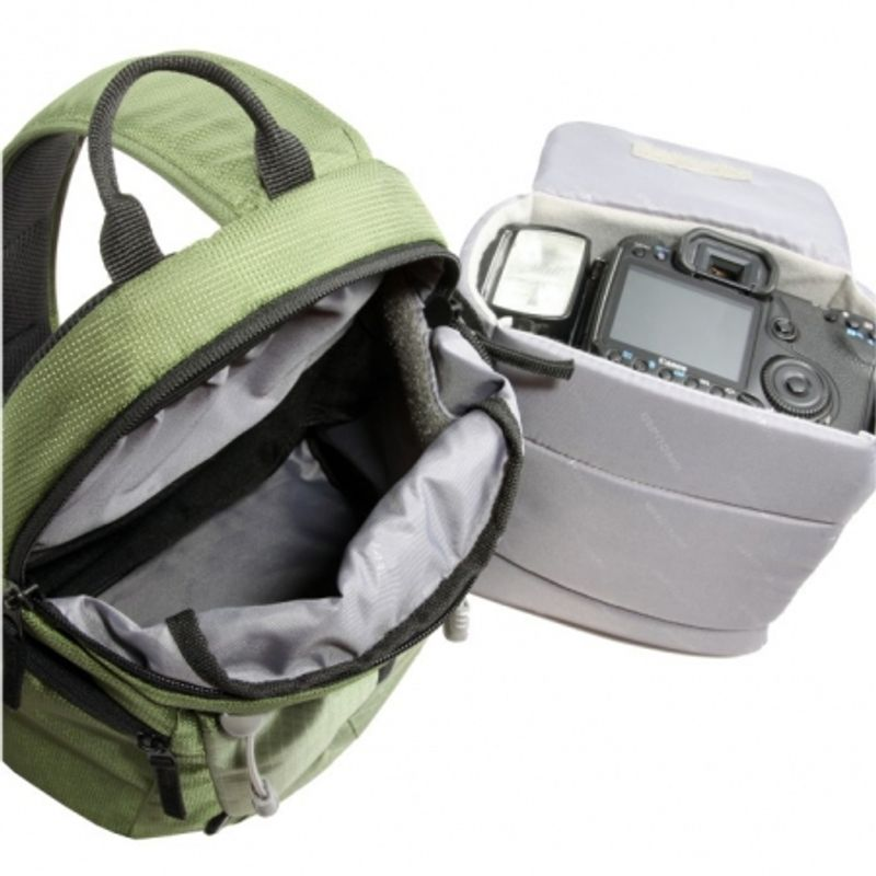 vanguard-kinray-lite-32-verde-rucsac-foto-video-sling-31488-5