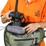 vanguard-kinray-lite-32-verde-rucsac-foto-video-sling-31488-6
