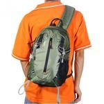vanguard-kinray-lite-32-verde-rucsac-foto-video-sling-31488-7
