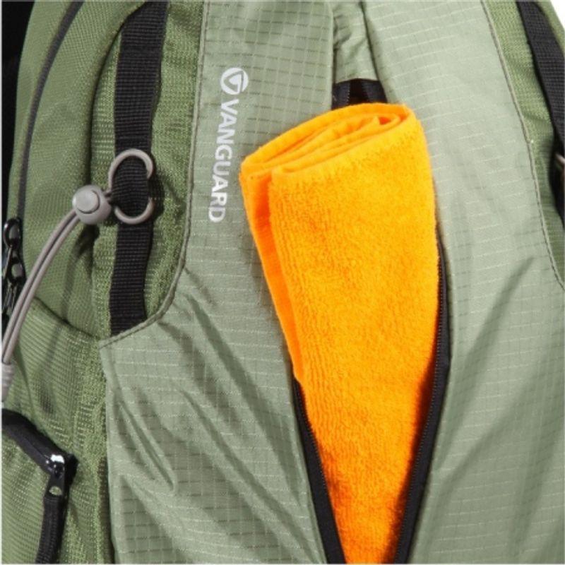 vanguard-kinray-lite-32-verde-rucsac-foto-video-sling-31488-8
