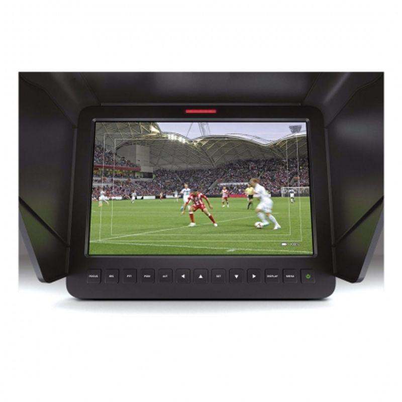 blackmagic-design-studio-camera-4k-camera-video-pentru-productii-live-34084-2