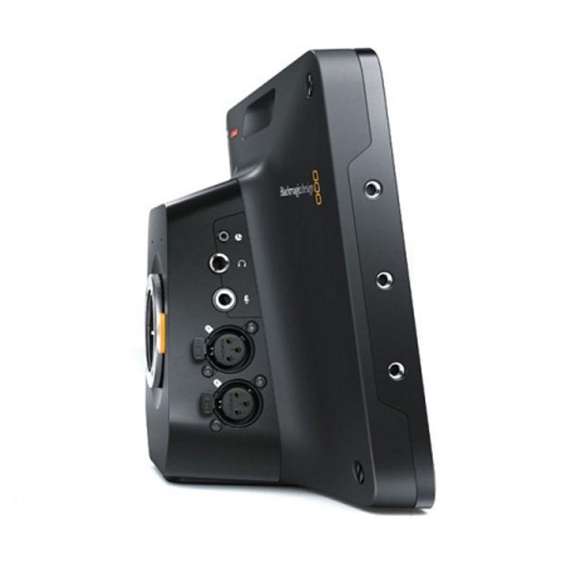 blackmagic-design-studio-camera-4k-camera-video-pentru-productii-live-34084-6