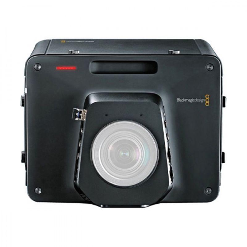blackmagic-design-studio-camera-4k-camera-video-pentru-productii-live-34084-7