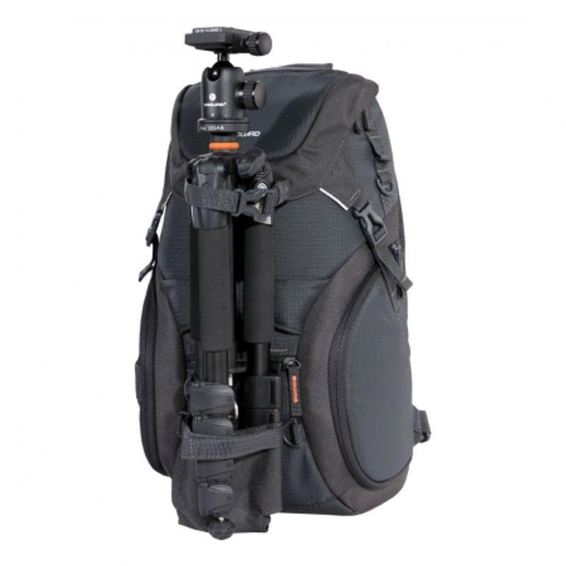 vanguard-adaptor-45-rucsac-foto-31494-1