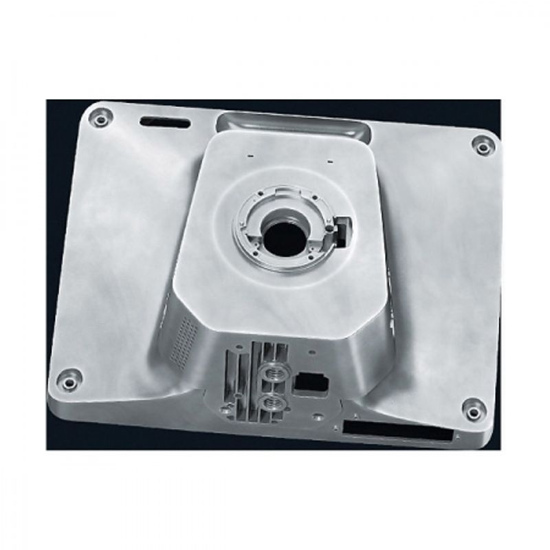 blackmagic-design-studio-camera-4k-camera-video-pentru-productii-live-34084-8