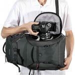 vanguard-adaptor-45-rucsac-foto-31494-3