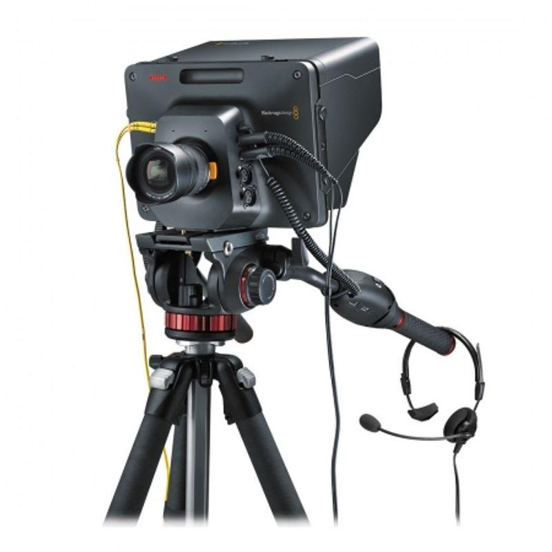 blackmagic-design-studio-camera-4k-camera-video-pentru-productii-live-34084-11