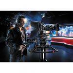 blackmagic-design-studio-camera-4k-camera-video-pentru-productii-live-34084-12