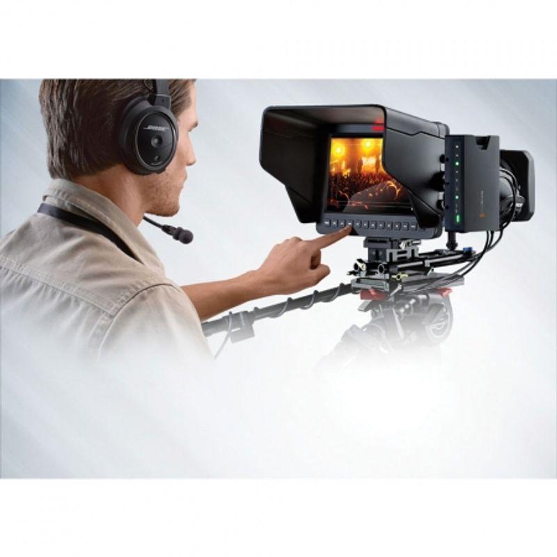 blackmagic-design-studio-camera-4k-camera-video-pentru-productii-live-34084-13