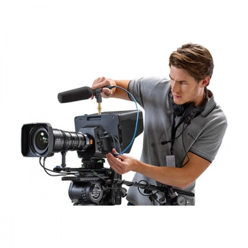 blackmagic-design-studio-camera-4k-camera-video-pentru-productii-live-34084-14