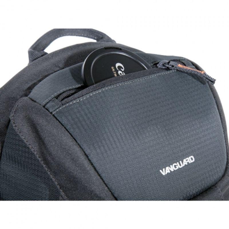 vanguard-adaptor-45-rucsac-foto-31494-8