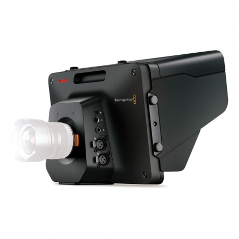 blackmagic-design-studio-camera-hd-camera-video-pentru-productii-live-34086