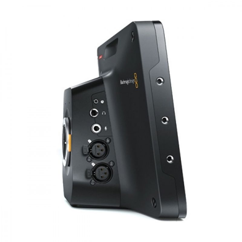 blackmagic-design-studio-camera-hd-camera-video-pentru-productii-live-34086-6