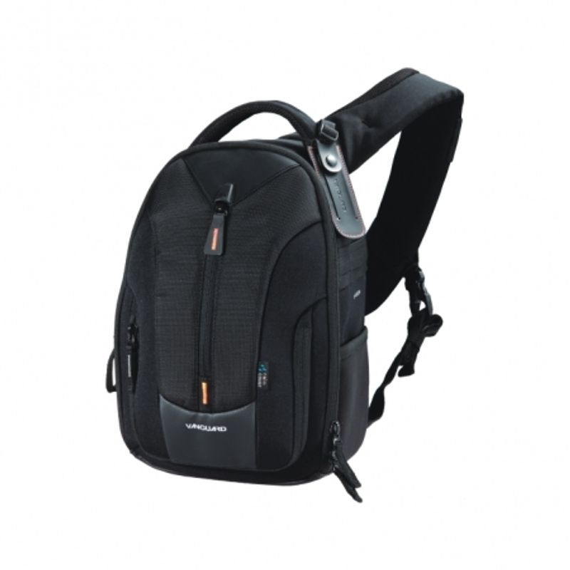 vanguard-up-rise-ii-34-rucsac-foto-sling-32546